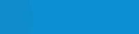 Айтек Вижен. Официальный сайт. Логотип